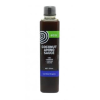 Eco Foods Organic Coconut Amino Sauce 375ml