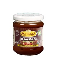 KaoKao- Chocolate Nutella (200g)