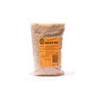 Demeter Biodynamic Brown Rice