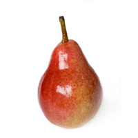 Gold Rush Pears 1kg