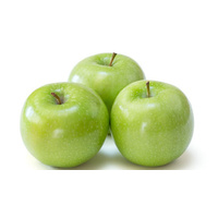 Green Granny Smith Apples 1kg