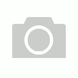 My Oraganics Apple Rings 150g