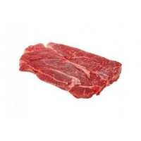 Dandaragan Beef Organic Chuck Steak $24.00/kg