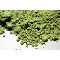 Moringa Powder, Certified Organic, 90g