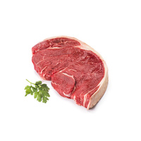 Blackwood Valley Beef Organic Rump Steak $35.00/kg