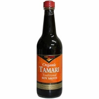 Pure Harvest Tamari Sauce 250ml