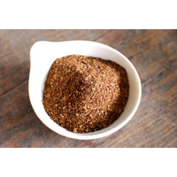 Dean's Special Spice Mix, Certified Organic, 100g